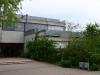 knetzgau-schule-01
