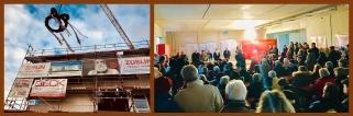 20190129_Richtfest-Baustellenfest
