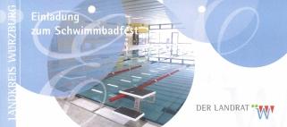 RSOch Sport Schwimmbadfest 16.10.2015