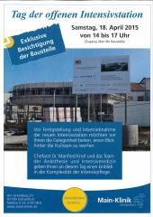 2015-04-18 MKO Tag der offenen Baustelle (2)