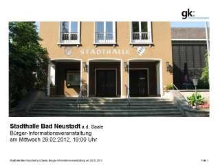 gk-buerger-informationsveranstaltung-2012-02-29-nes