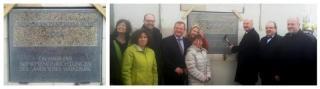 grundsteinlegung-2014-02-21