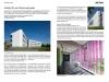 zvs-hassfurt-neubau-detail-1